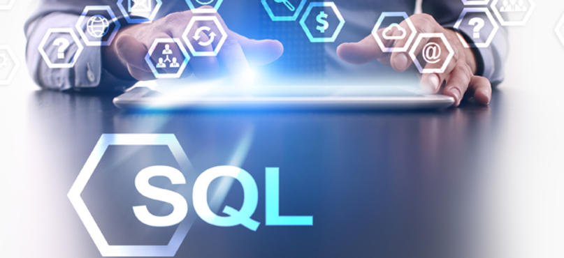 SQL SERVER 2012 OUT OF MAINSTREAM SUPPORT